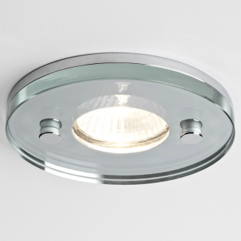Spare Glass Shade for Astro Ice 5504