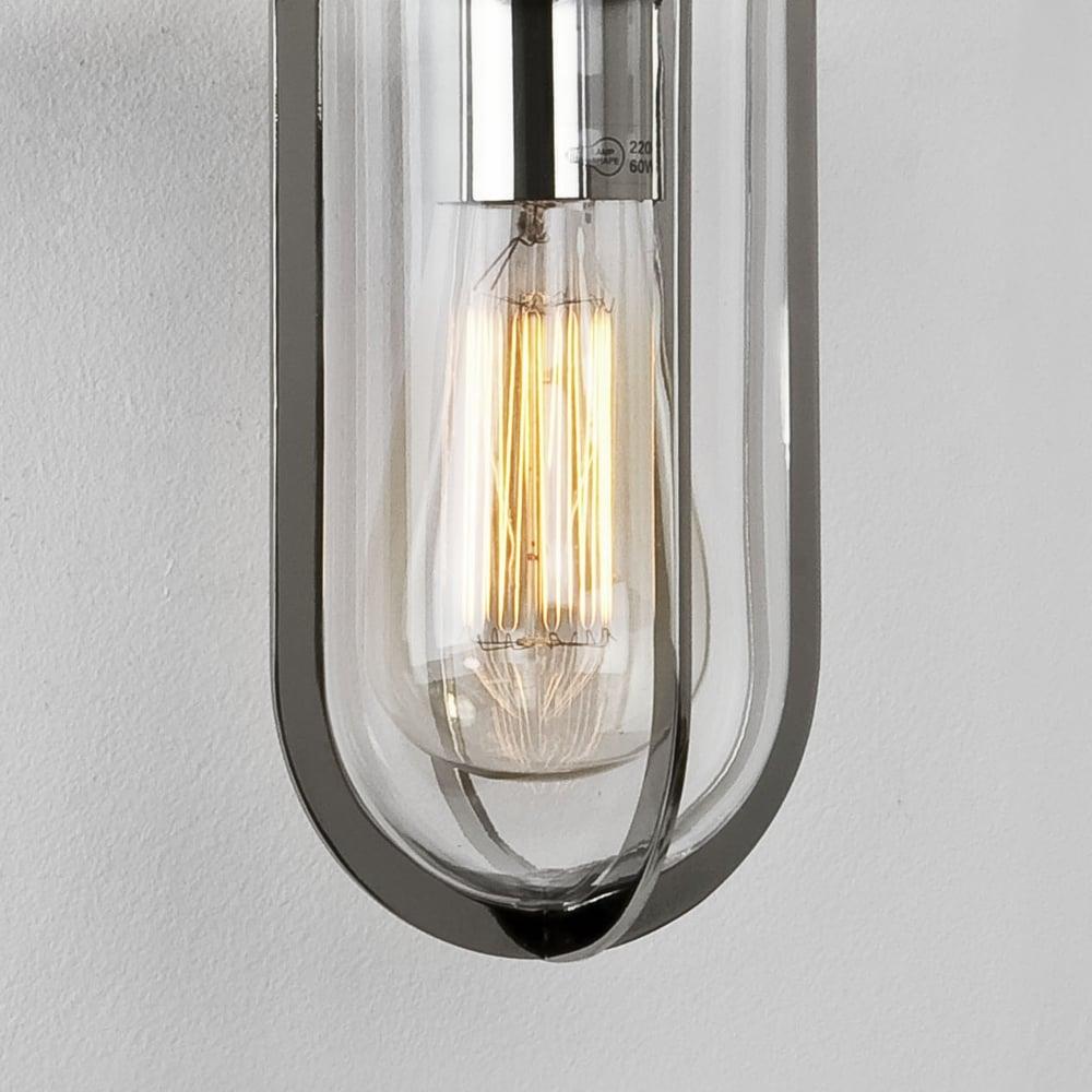 Astro Lighting 1231 Spare Glass 0654 0561 0484 0671