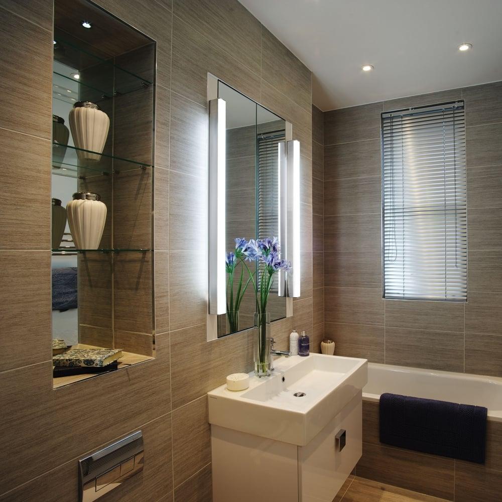 Astro lighting 7491 sparta 1200 led ip44 bathroom mirror wall light sparta 1200 led ip44 bathroom mirror wall light aloadofball Choice Image