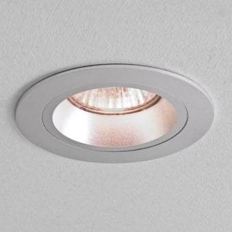 Taro MR16 Round Fixed Downlight