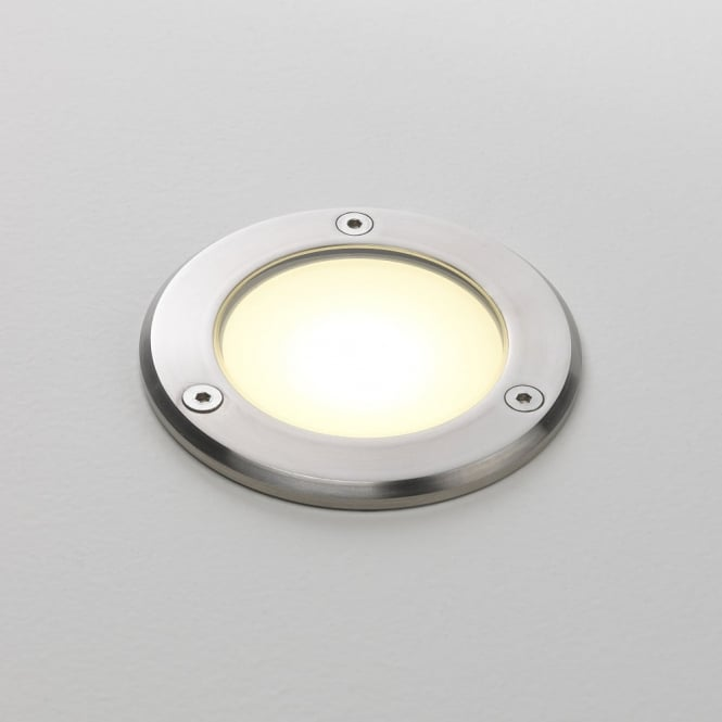 Astro Terra 90 LED IP67 Exterior Floor Light
