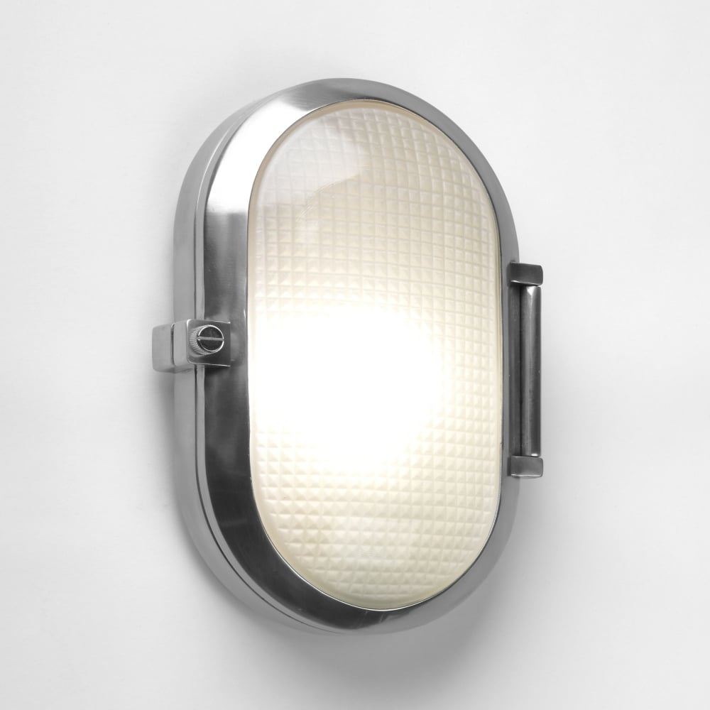 Astro lighting 0326 toronto oval exterior ip65 wall light toronto oval exterior ip65 wall light aloadofball Gallery