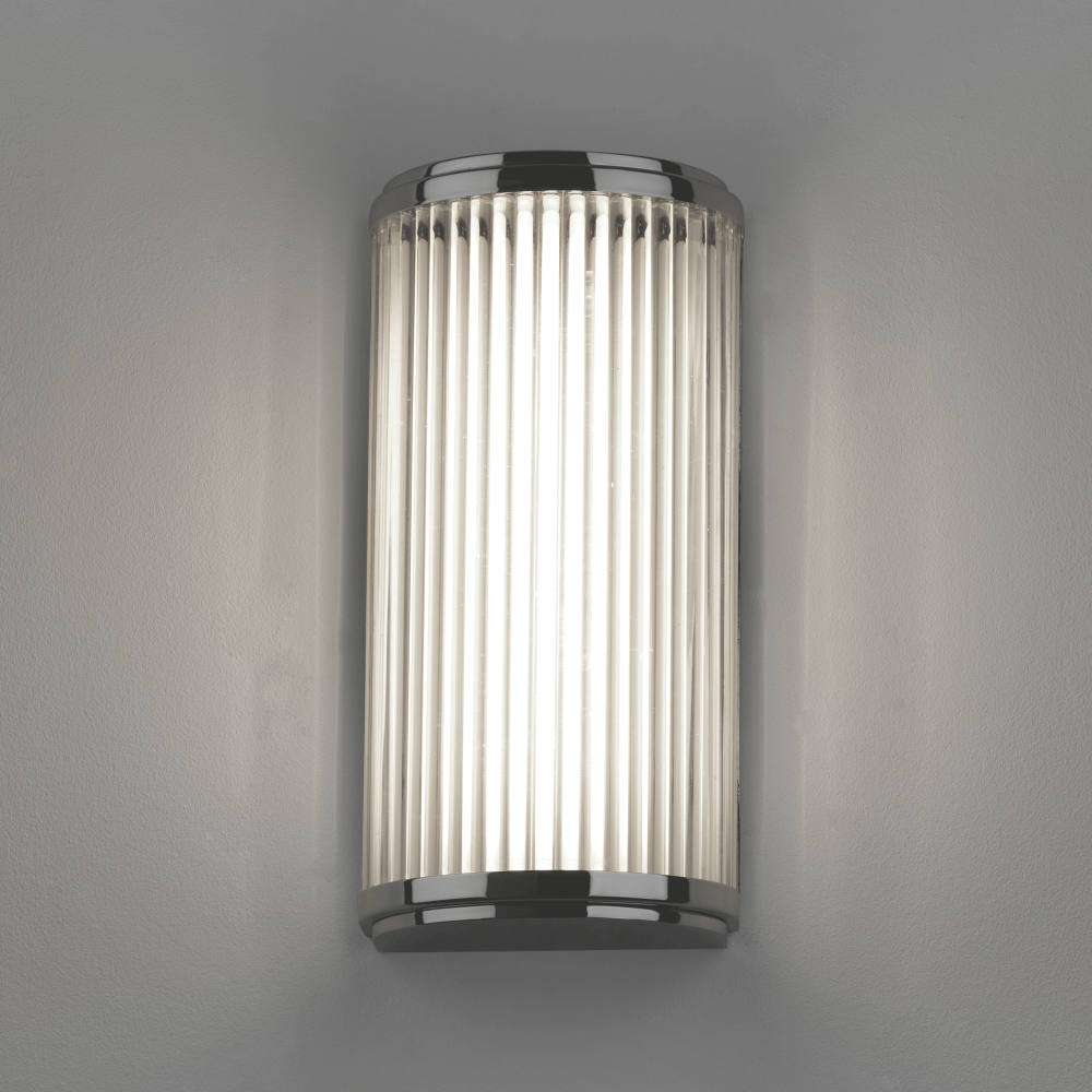 Astro lighting 7837 versailles 250 led ip44 bathroom wall light versailles 250 led ip44 bathroom wall light aloadofball Choice Image