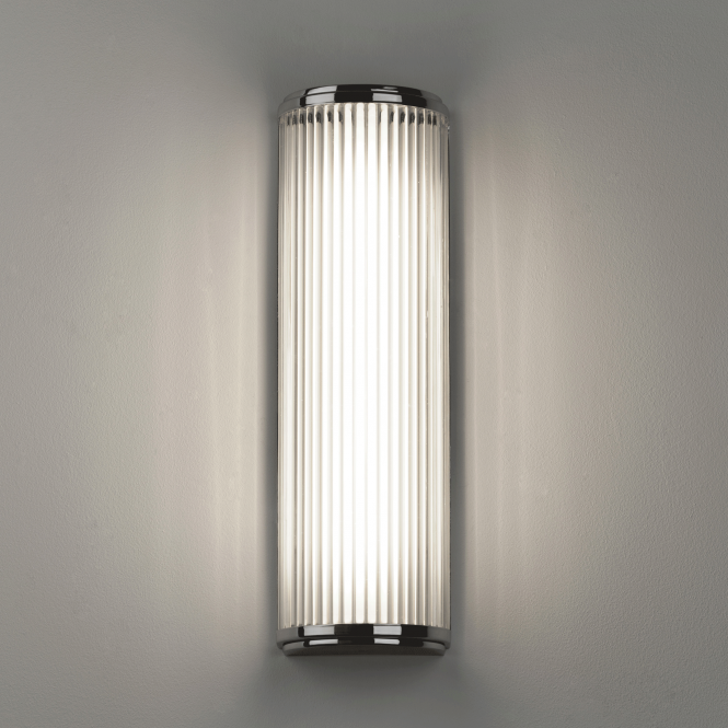 Astro Versailles 400 LED IP44 Bathroom Wall Light