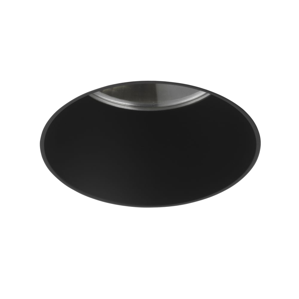 Astro Lighting 5790 Void Round 80 Ip65 Firerated Recessed Light