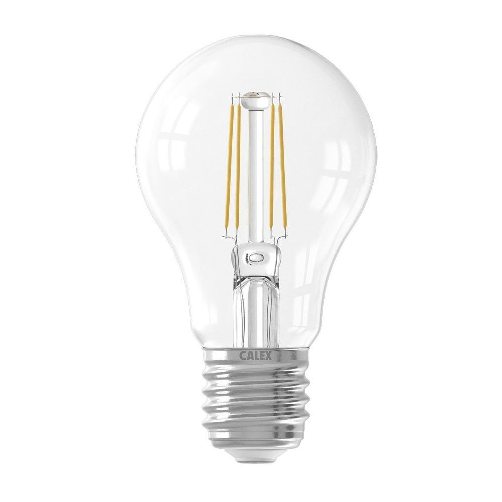 the latest b75f5 3bcef E27 7w 810 Lumen Dimmable LED GLS Lamp