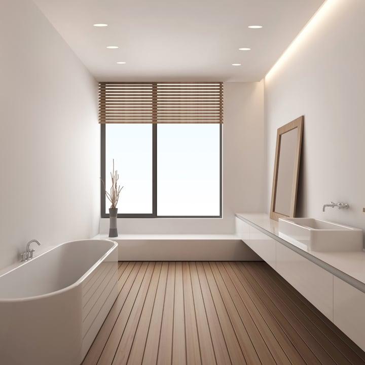 bar syd6950 sydney led large adjustable bathroom wall light