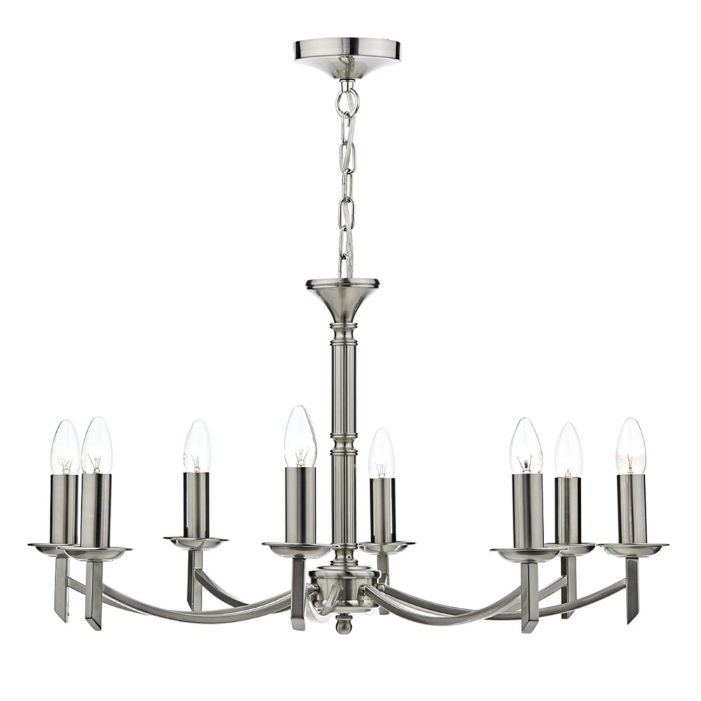 brizzo pendant chrome polished lights of square modern picture stores lighting cristallo chandelier crystal