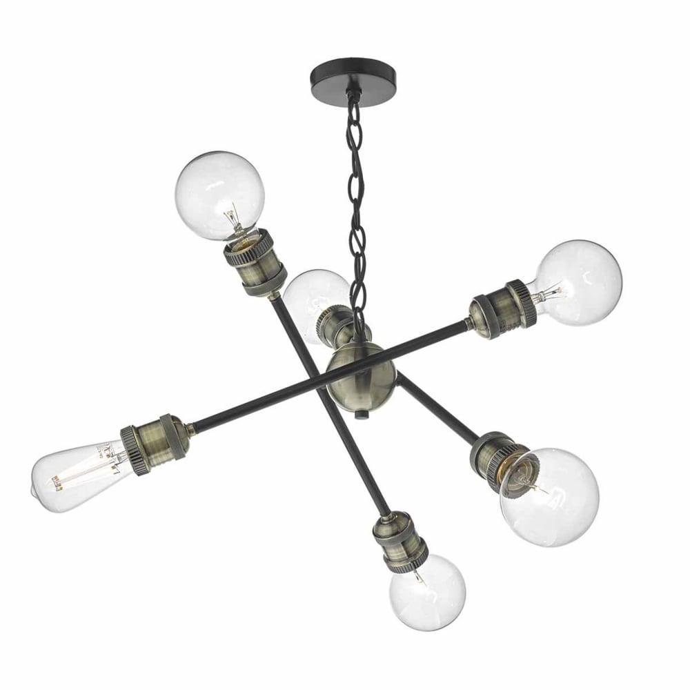 Affordable Lighting   Modern Lighting   Dusk Lighting