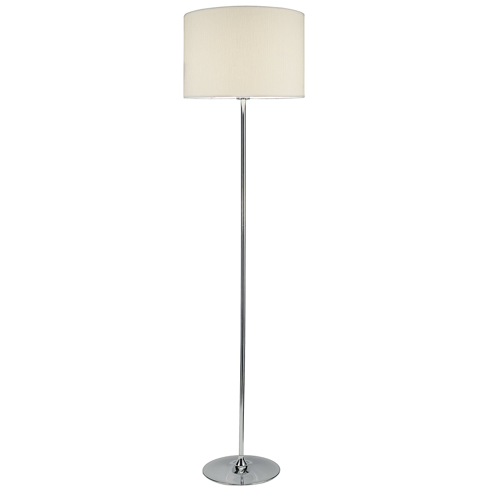 där lighting Madrid Floor Lamp Madrid