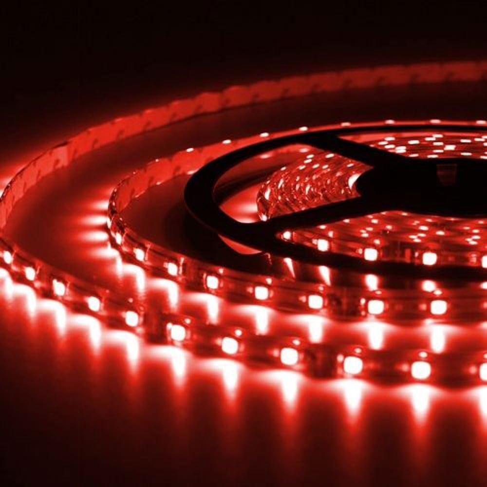 Deltech colour changing rgb led 5 metre reel of flexible led strip colour changing rgb led 5 metre reel of flexible led strip ip65 sciox Gallery