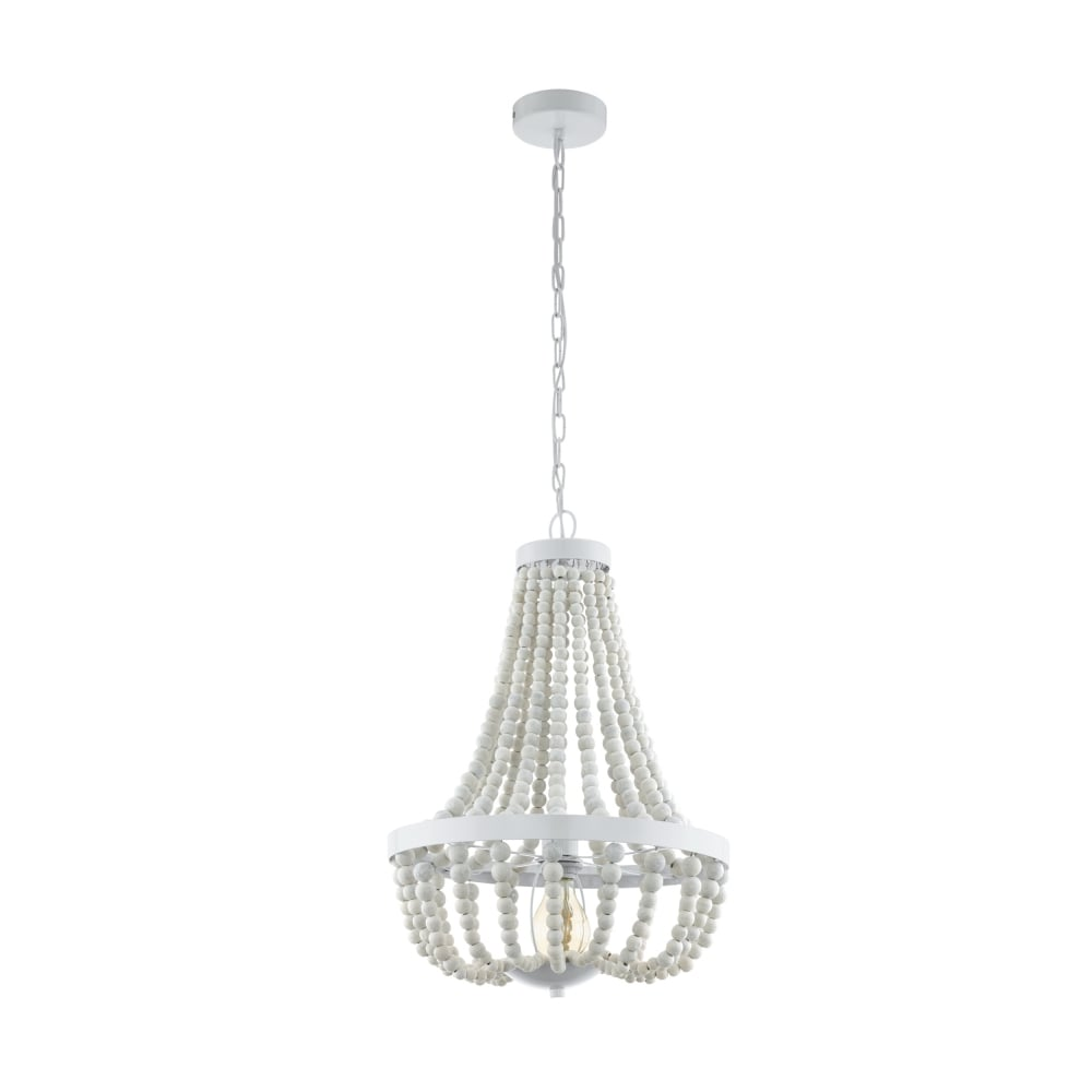 lighting chandelier lights collections mariana home lucia modern products lt square silver pendant on light glam