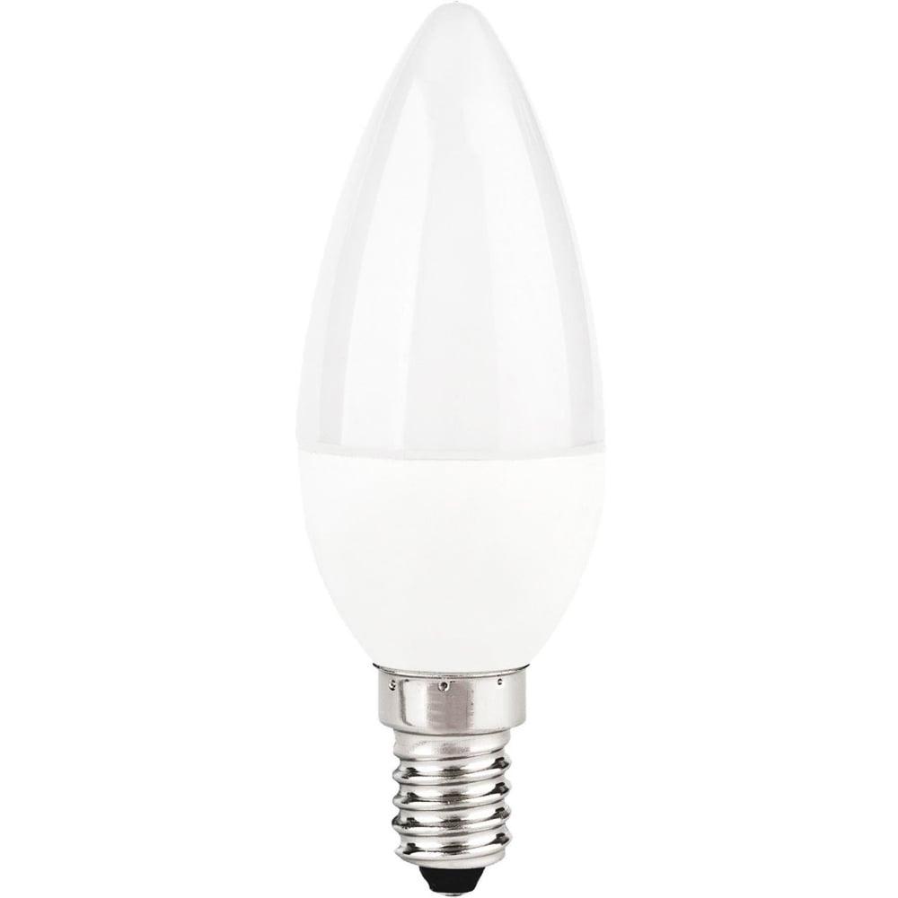 eglo 11421 e14 ses 4w led 320 lumen candle bulb. Black Bedroom Furniture Sets. Home Design Ideas