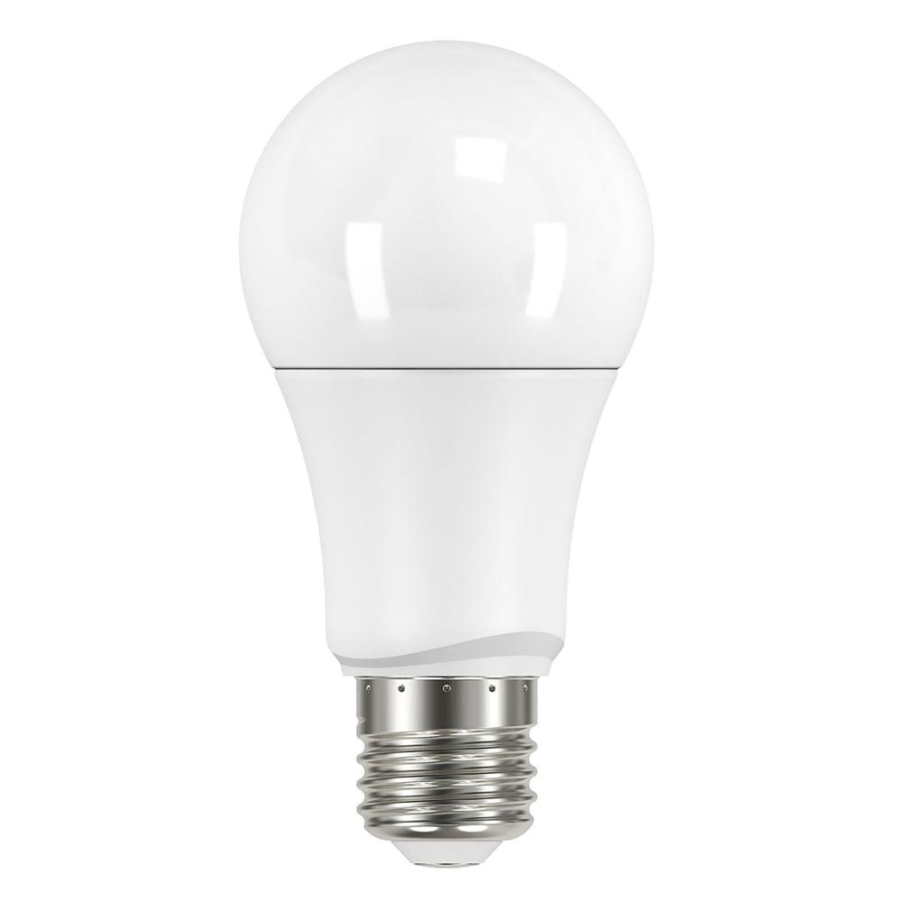 eglo 11476 e27 led 470 lumen equiv 40w lamp. Black Bedroom Furniture Sets. Home Design Ideas