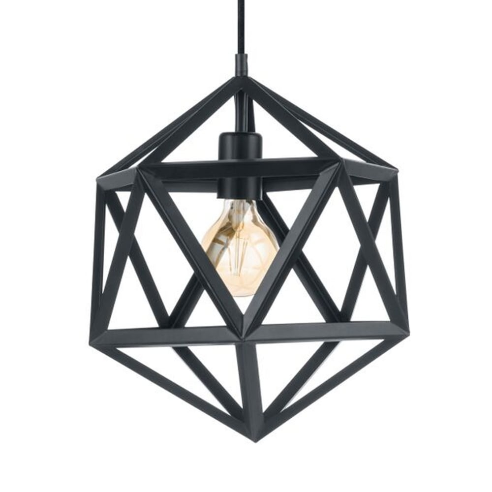 pendant co endon geometric uk orta pdp lighting light wayfair