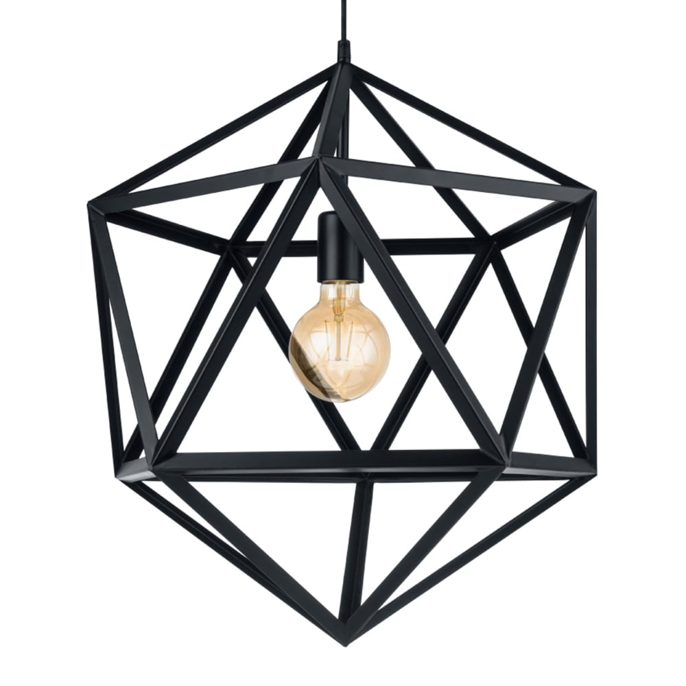 esp pendant light geometric item lighting zoom modern destination