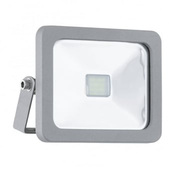 Faedo 1 LED 10W Outdoor Security Flood Light