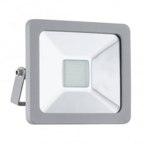Faedo 1 LED 20W Outdoor Security Flood Light