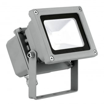Faedo LED 10W Flood Light