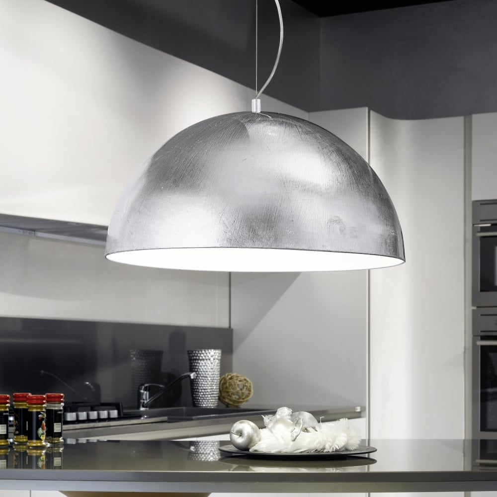 esque super pendant dome royale products image