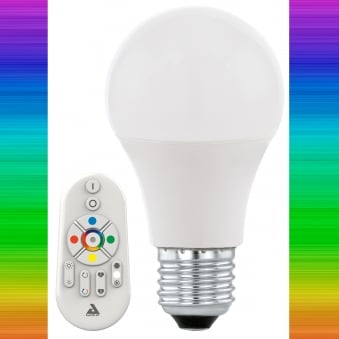 6500 Lights Bulbs and Accessories