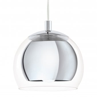 Glass Lights Glass Light Fittings Dusk Lighting