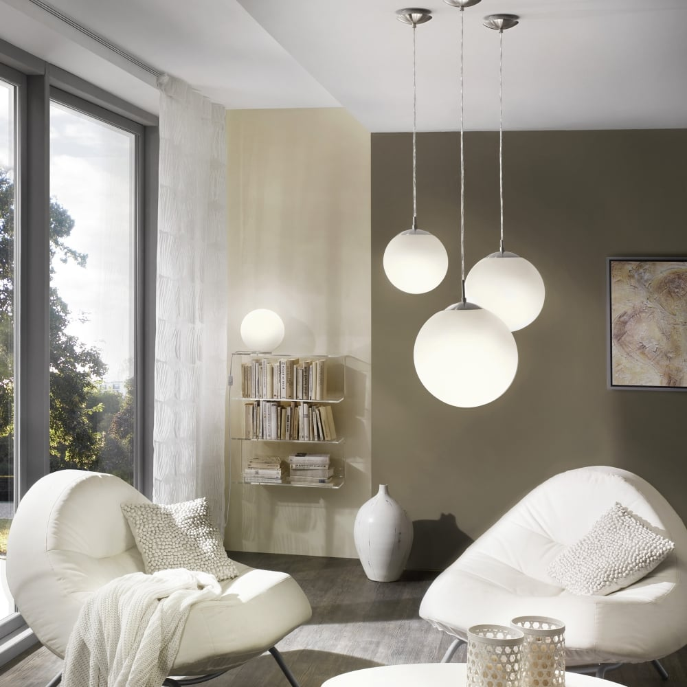 riad pendant clear mullan globe picture en lighting of light