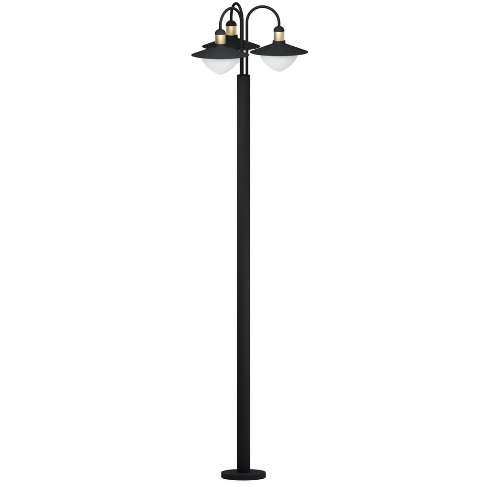 photo saving spiral lighting stock lamp lights with of three image post