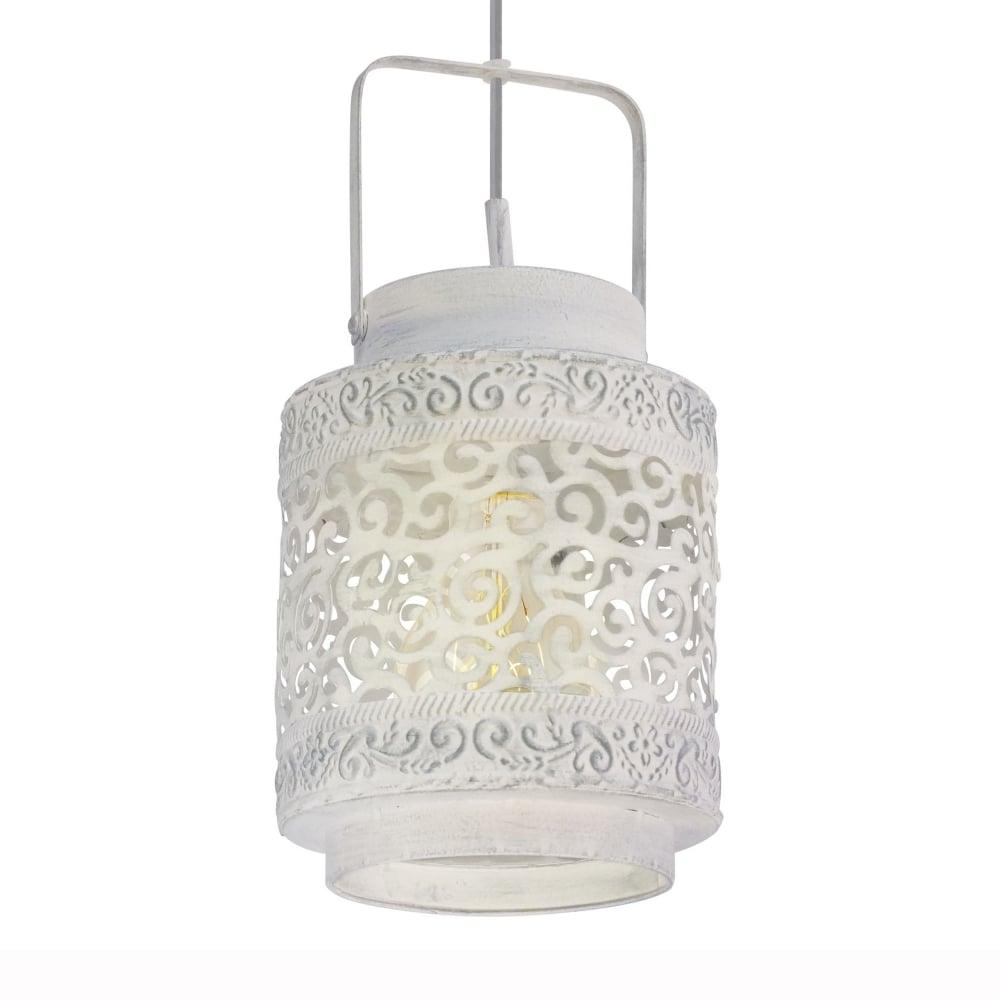 lantern style lighting. talbot grey decorative lantern style pendant light lighting