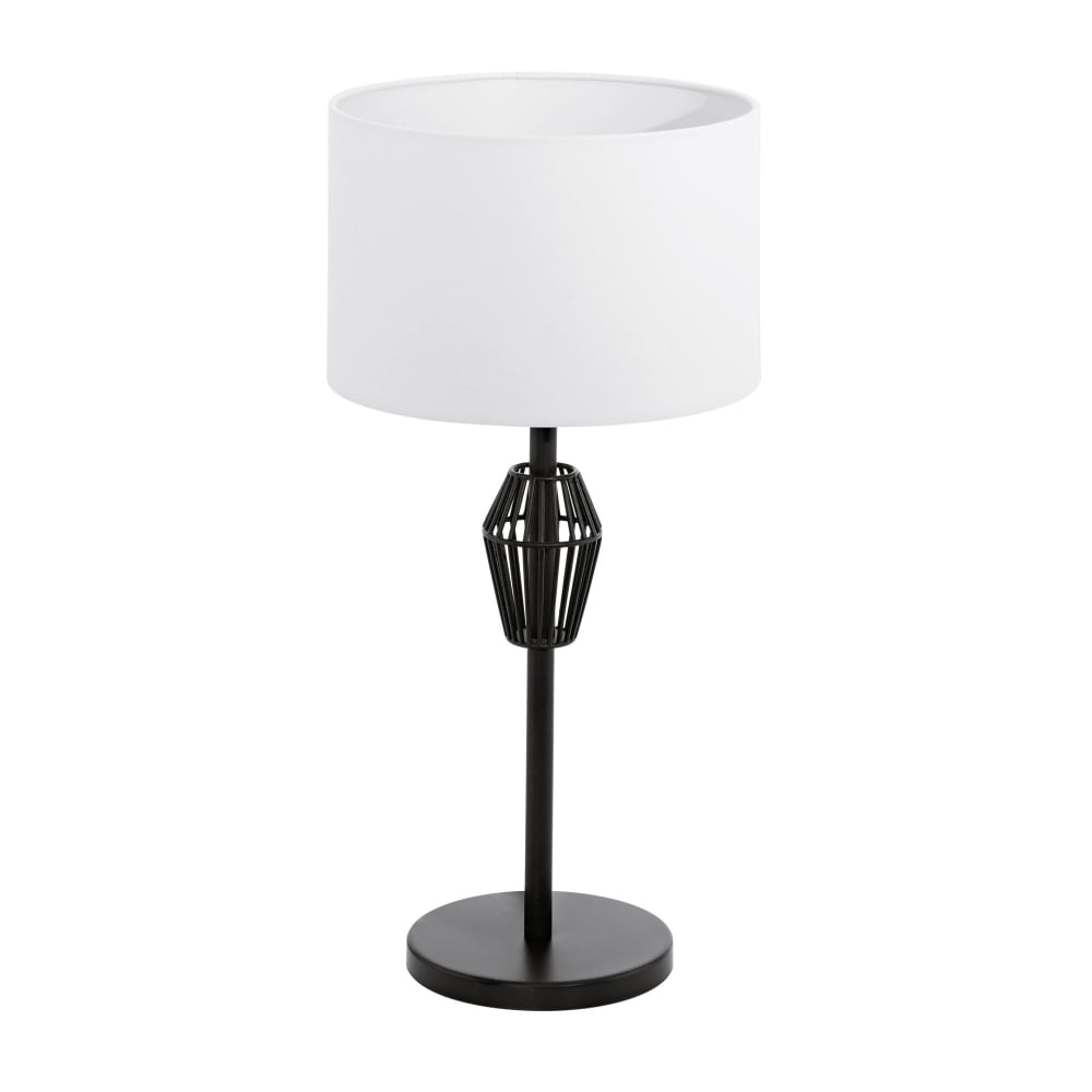 stand top table silver of inspiring with paris and small placed floor on tall lamps eiffel globe black tower shade metal wooden white style lamp