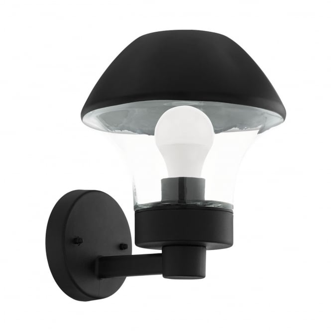 Eglo Verlucca-C LED IP44 Outdoor Wall Light