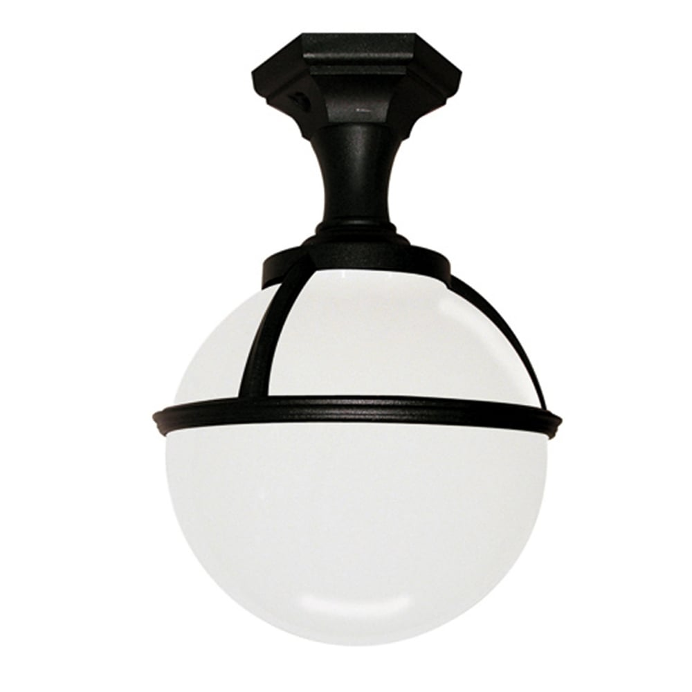 Porch Light Realtor: Elstead Lighting Elstead Glenbeigh Outdoor Porch Light