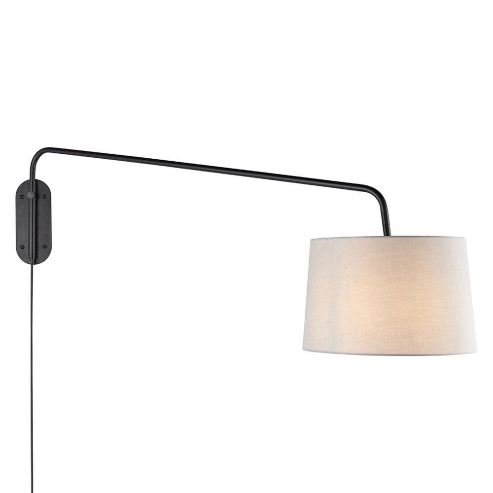 Pin On Lighting Wall Lights