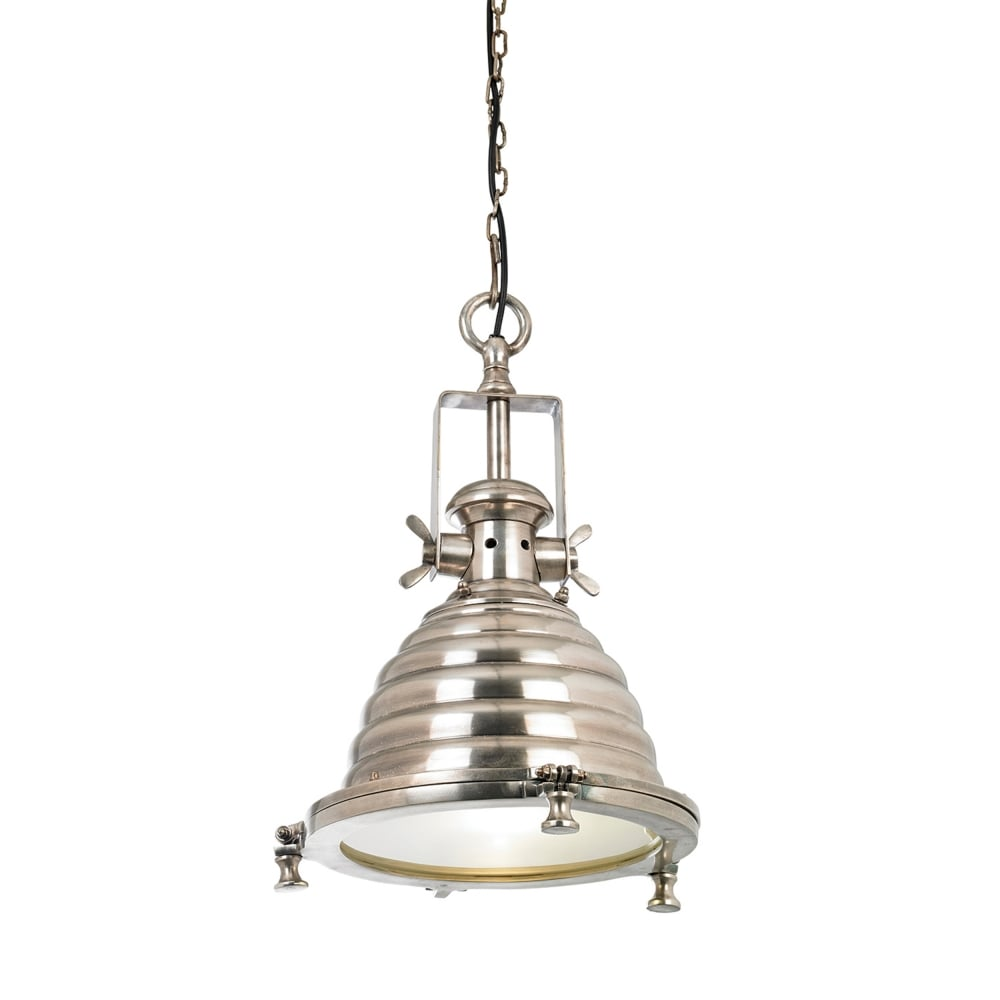 Endon eh gaskell gaskell beehive pendant light tarnished silver effect gaskell beehive pendant light in tarnished silver effect aloadofball Gallery