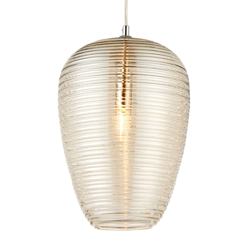 pendant light satelight pendants large product shed industry images lighting industryl