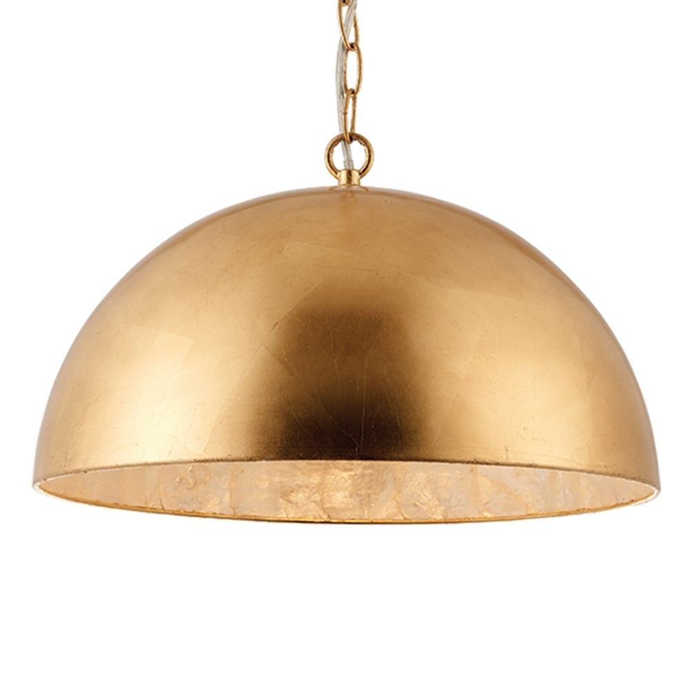 image dome matte pendant modern black vintage light