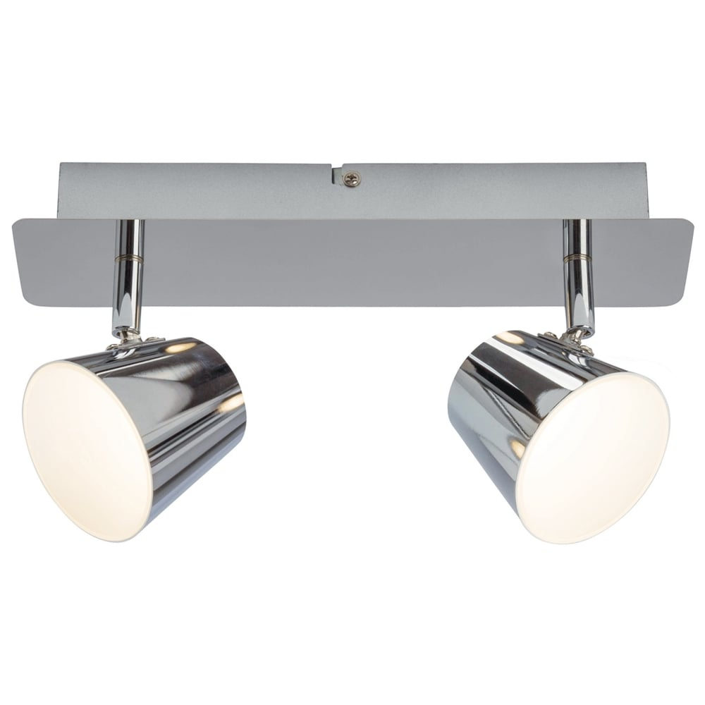 oaks quattro white plate spotlight spotlights light l ceiling