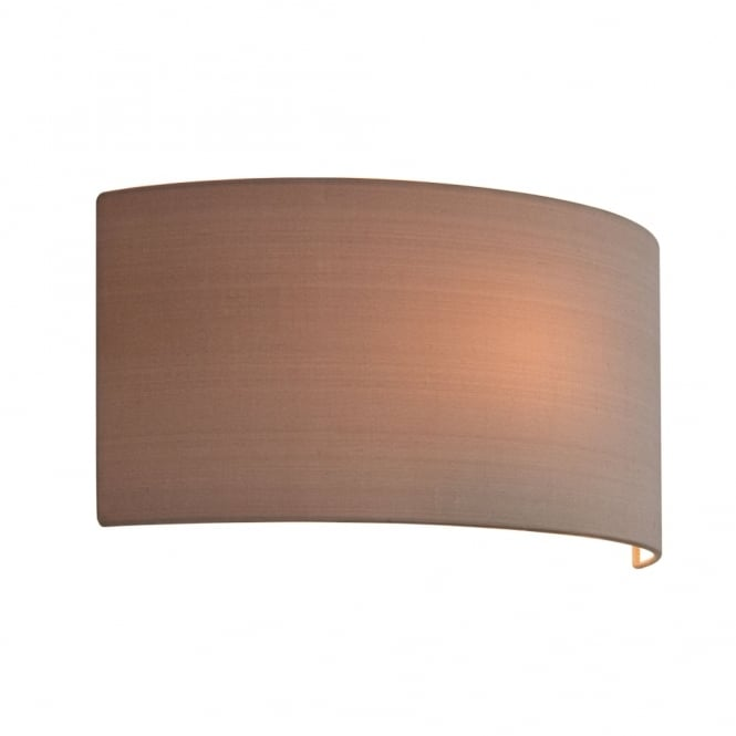 **EX-DISPLAY** Semi Drum 400 Oyster Shade