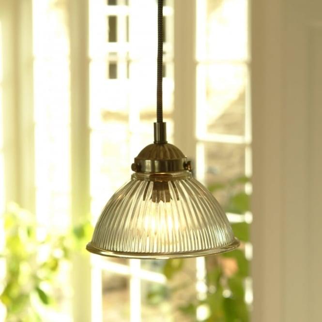 Houseology - Designer Furniture, Lighting & Homeware