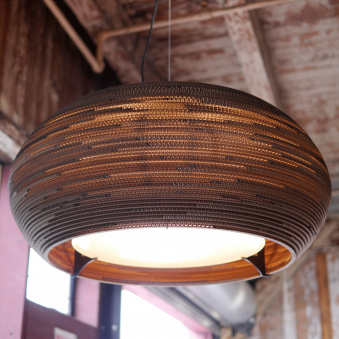 Designer Ohio 36 Pendant Light