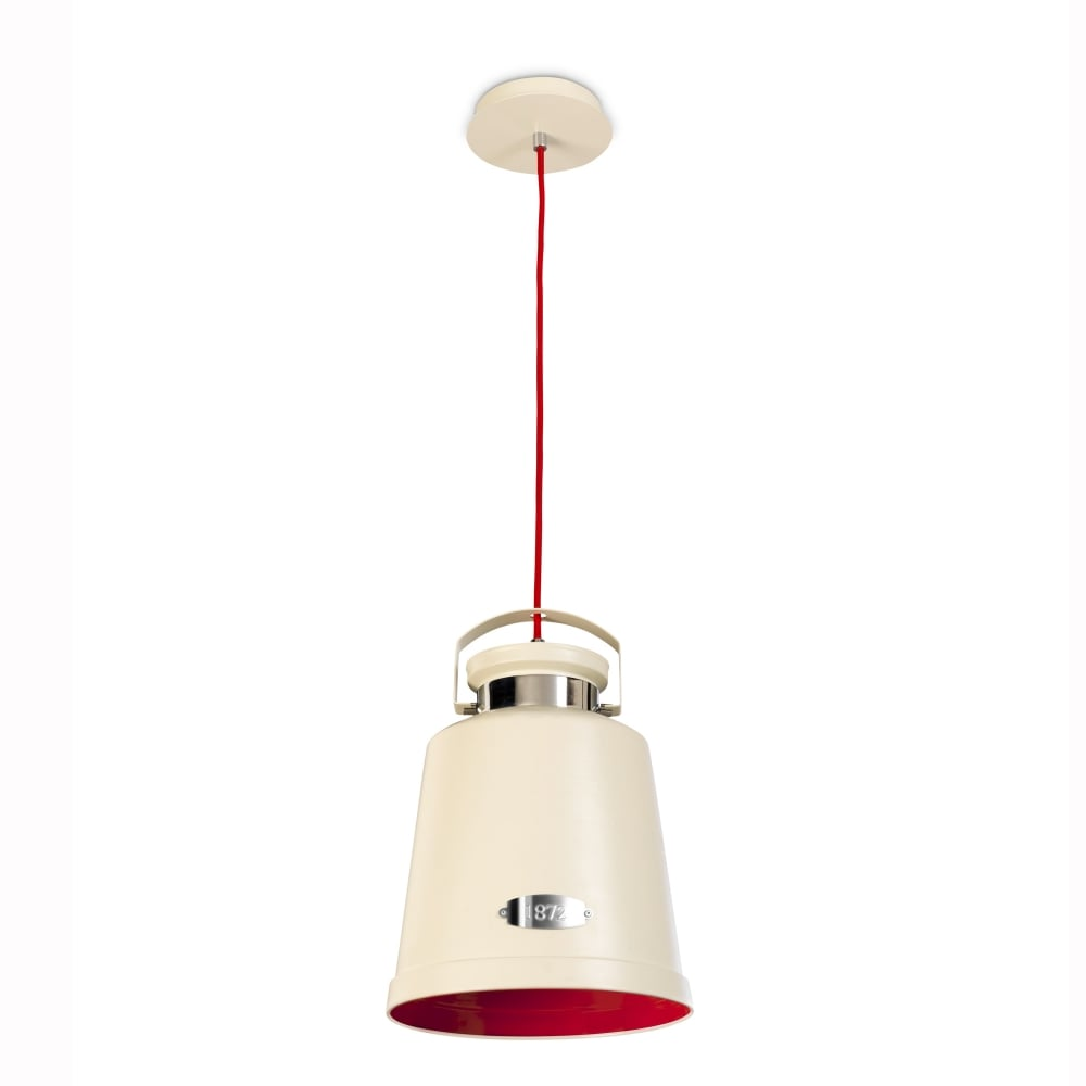 leds c4 old white pendant vintage light fitting type from dusk
