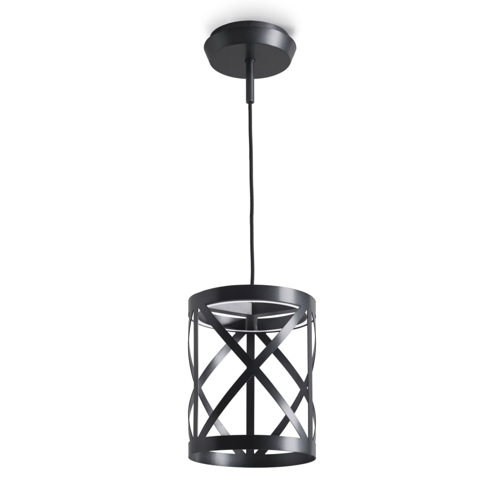 Leds c4 train small round dimmable 156w led pendant or wall light train small round dimmable 156w led pendant or wall light in black arubaitofo Image collections