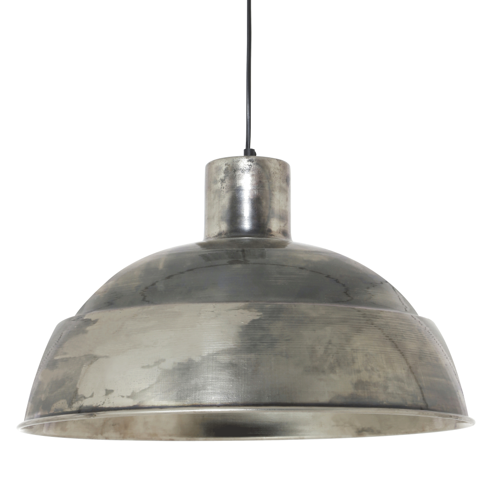 light and living lighting. Talitha Pendant In An Aged Antique Nickel Finish Light And Living Lighting O