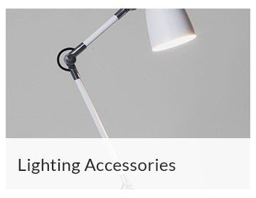 Lighting Accessories