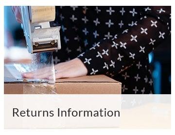 Returns Information