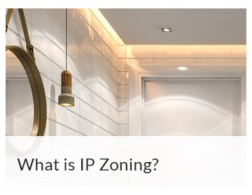 What is IP Zoning?