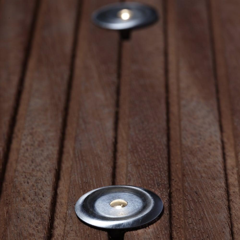 floor lighting led. paros 4kit stainless led exterior floor lights lighting led f