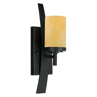 Kyle 1 Wall Sconce Light