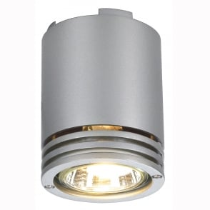 Barro Fixed Surface Mounted Downlight