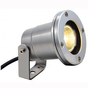 Outdoor and garden lighting slv clearance wall lights aloadofball Choice Image